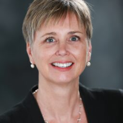 Christine Ann Cochran