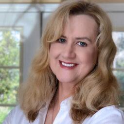 Elizabeth Swanay O'Neal