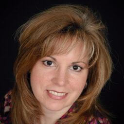 Debra A. Hoffman