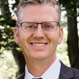 Andy Likins