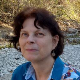 Lise K. Doss