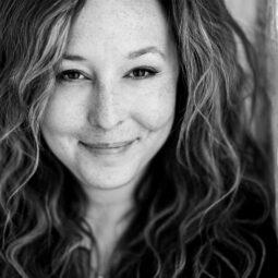 Nicole Gilkison LaRue