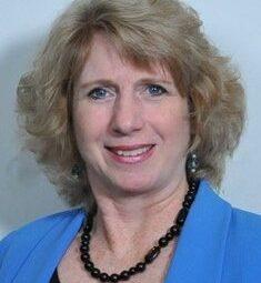 Cynthia Stormer