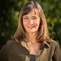 Patricia Duro