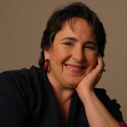 Jane Neff Rollins