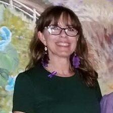 Anne Smittle