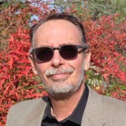 Aaron Tassin