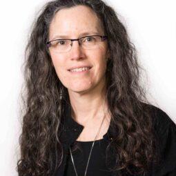 Connie L. Davis