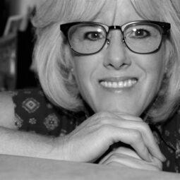 Bridget M. Sunderlin